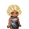 lxs_fulford09's avatar