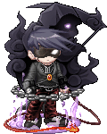 B-benjamin's avatar