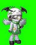 Invader_Champloo!'s avatar