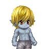 BurgerMeister1024's avatar