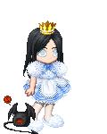 Blood Countess Bathory's avatar