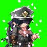 D.L.R's avatar