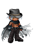 Synchron Raider's avatar