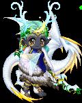 Silver_Wind_Rose's avatar