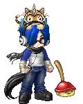 SaosinHearts9's avatar