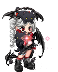 Sazumei-Chan
