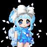 Keiicko's avatar
