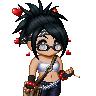prttycupcake's avatar