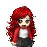 princess14rose's avatar