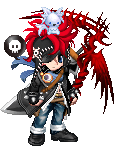 beastmc1234's avatar