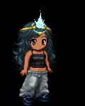 Dracs_Girl's avatar