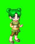 rebalmare's avatar