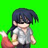 Saito the Sexy Fox's avatar