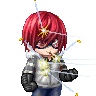 xMailxJeevasx's avatar