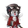 puppyluvgirl55's avatar