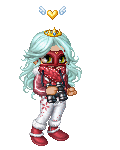 tytilysh's avatar