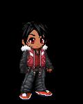 God of Fury's avatar