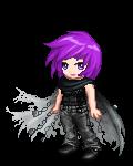 Dark-Artemis15