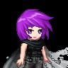 Dark-Artemis15's avatar