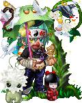 angel320's avatar