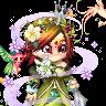 rAbiEs-lufz-muffins's avatar