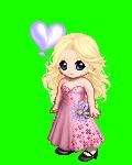 lil_cute_1006