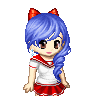 sweet_heart_911's avatar