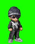 skater gage's avatar