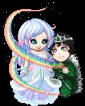 mollymcintire's avatar