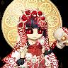 elethien's avatar