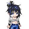 Sanger Sister's avatar