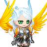 Megami Kyouko's avatar