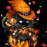 Vare Lycangel's avatar