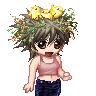 Sachira's avatar