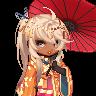 Naikii's avatar