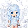catgurl32's avatar