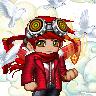 Techno_Twin2's avatar