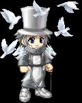 sdude275's avatar