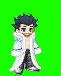 ZeroRast187's avatar