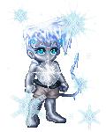 Sernex's avatar