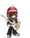 vagoshimo's avatar