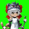 Illumen's avatar