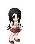 2xaddiction's avatar