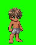 tweenkies's avatar