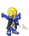 paniaguae640's avatar