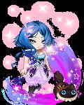 snowasyougo1234's avatar