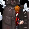 Coadmaster's avatar