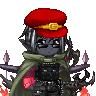 Muyam's avatar