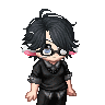 the-insomiac-dreamer's avatar