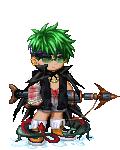 dhon2x's avatar